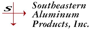 Southeastern-logo_320x107.jpg