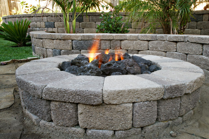 firepit-customgas.jpg