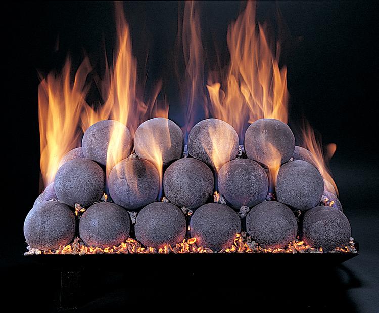 rasmussen-fireballs.jpg