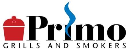 Primo Grills and Smokers