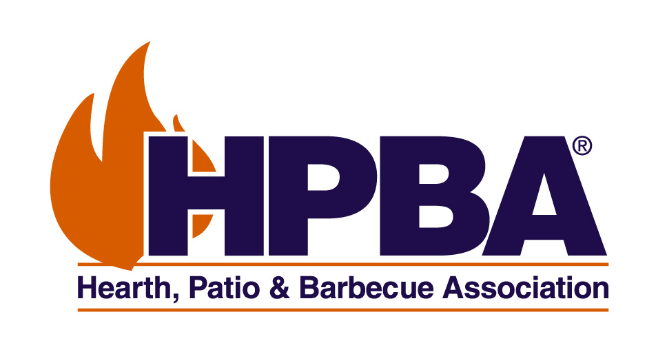 HPBA 2 color.jpg