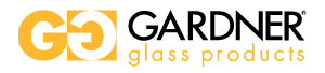 Gardener Glass Products