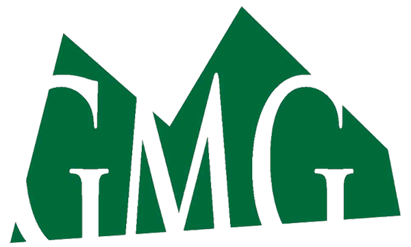GMG logo for WEB.png