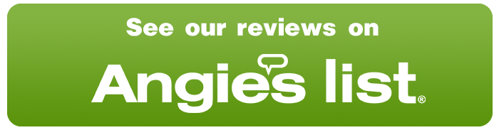 our-reviews-angies-list.png