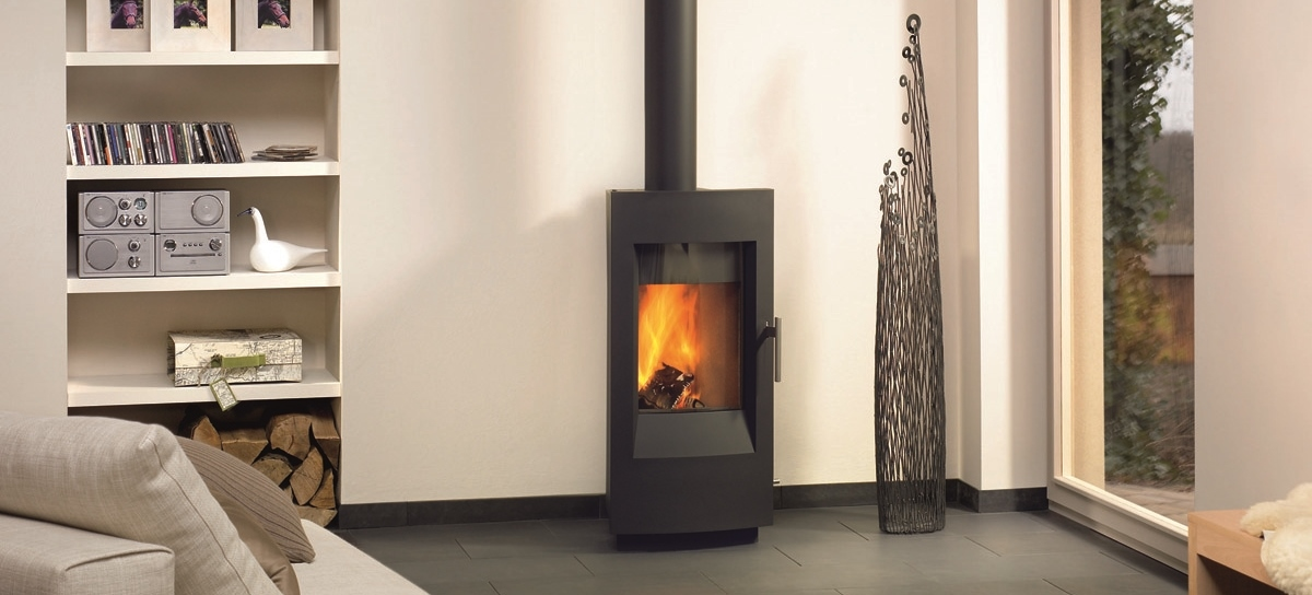 godbyhearthandhome godby hearth and home tula 8190 modern hearthstone wood burning stove