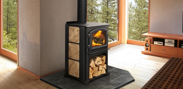 godbyhearthandhome godby hearth and home quadrafire 3100 limited edition wood burning stove