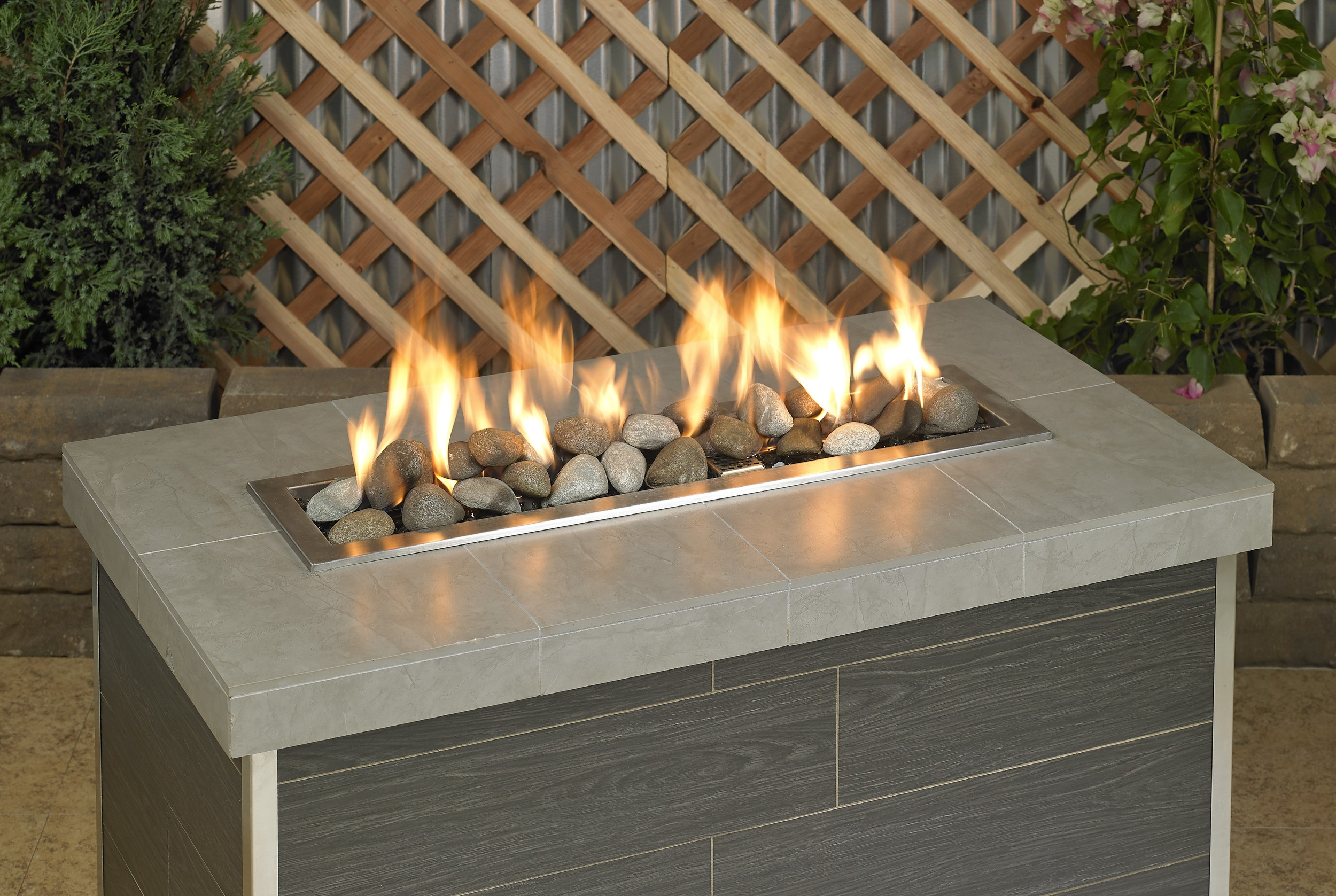 fireplace-linear-litestones-naturalset-flame1.jpg