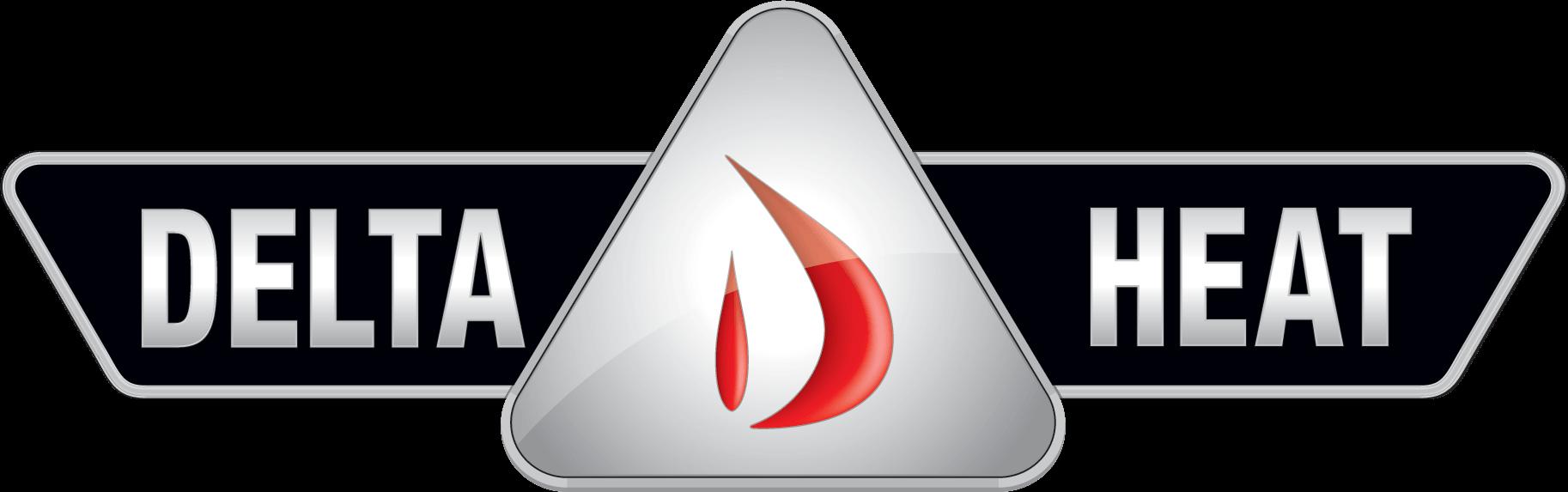 Delta Heat Premium Gas Grills