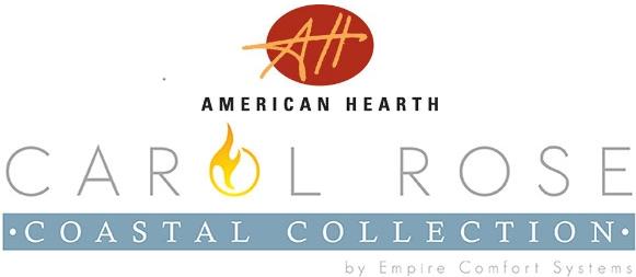 American Hearth - Carol Rose Collection