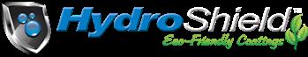 HydroShield