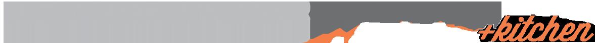 challenger designs +kitchen kitchen logo
