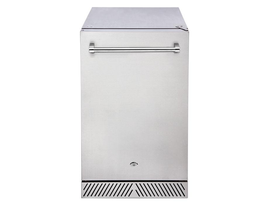 20″ Outdoor Refrigerator [DHOR20-LR]