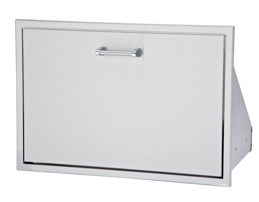 30″ Cooler Drawer [DHCD30-B-LR]