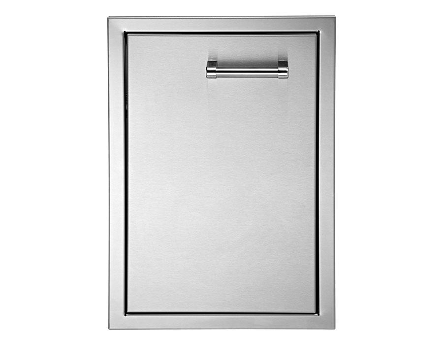 Single Access Door [DHAD-C-LR]