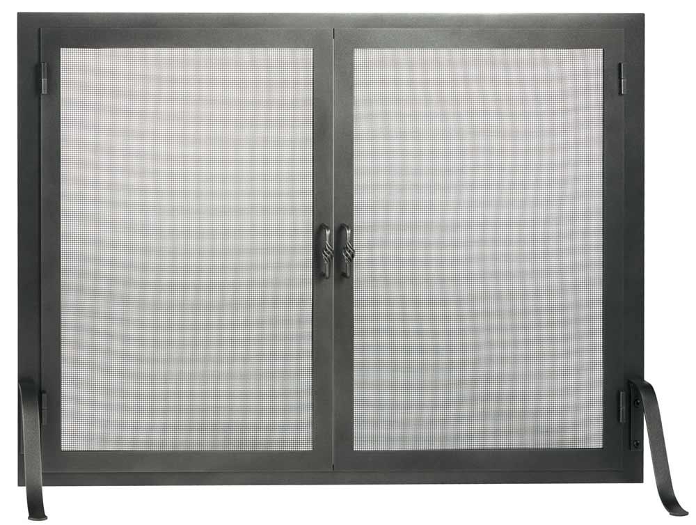 Operable Door Option