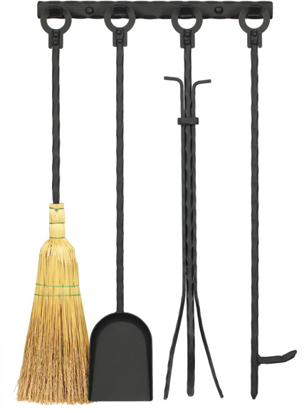 Hanging - Blacksmith