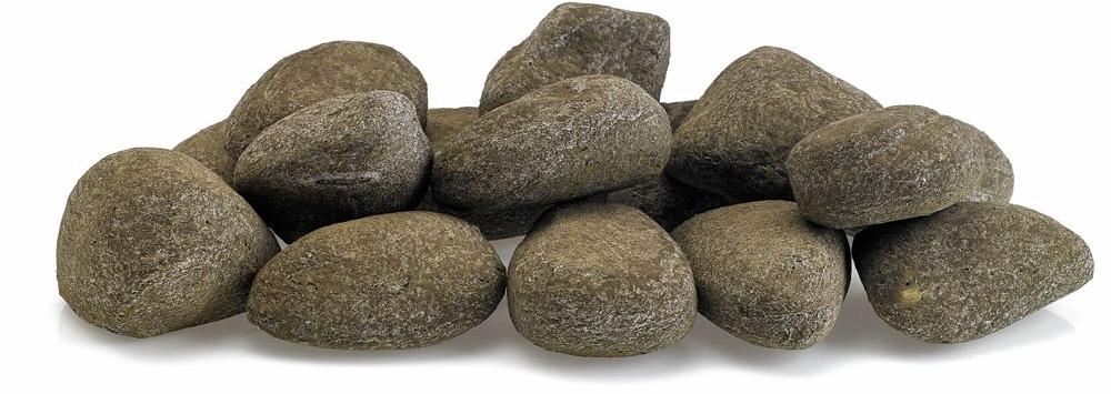 Nutmeg Brown Stones