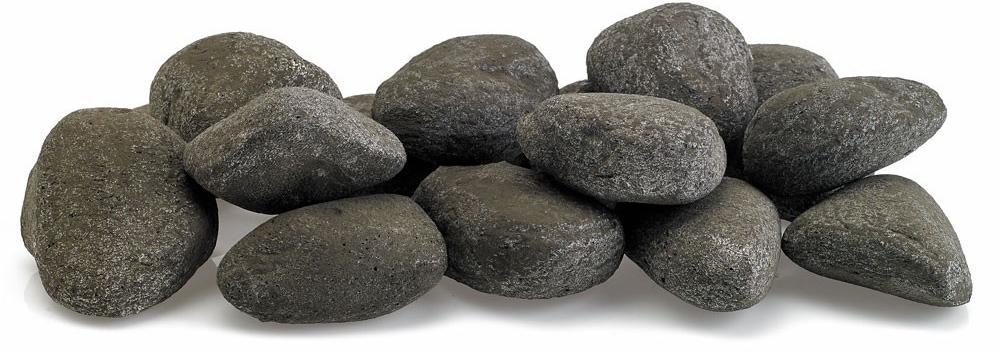 Thunder Gray Stones