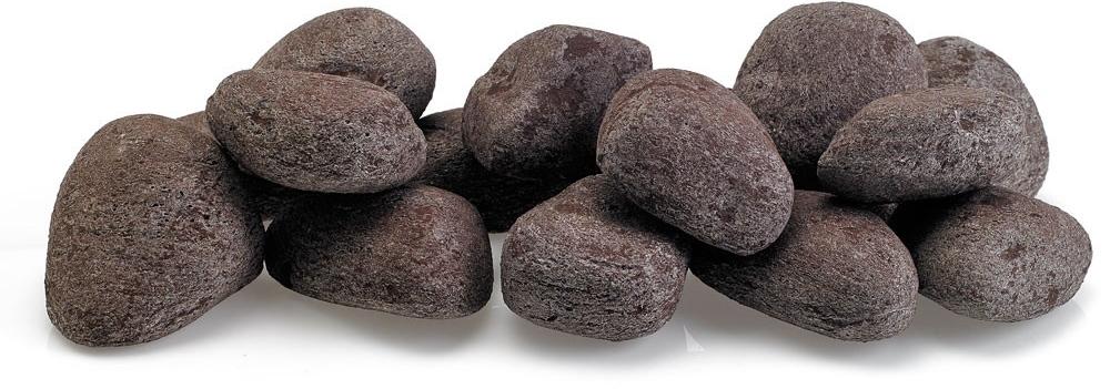 Cherry Bark Stones