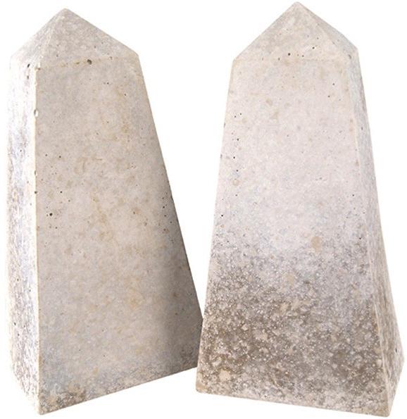Obelisks (geo-oi-2)