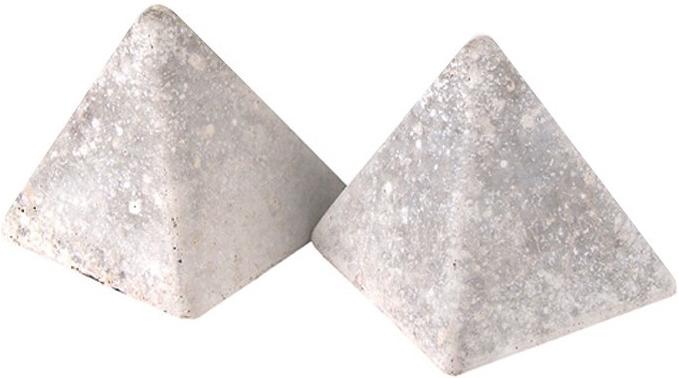 Geo Tetra (geo-ti-2l)