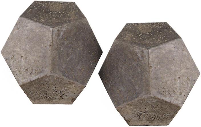 Geo Domes (geo-hs-2l)