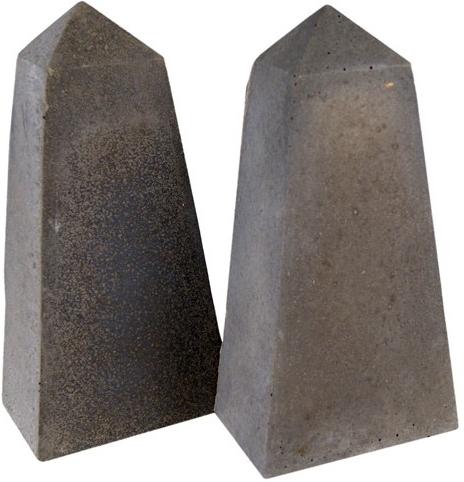 Obelisks (geo-os-2)
