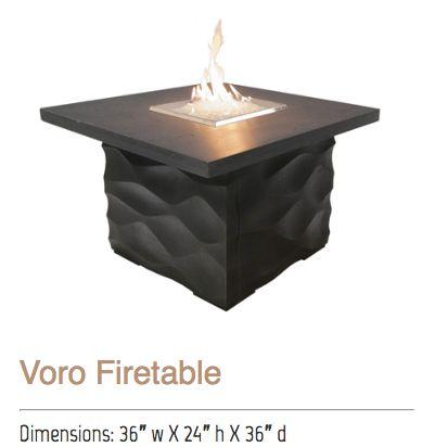 AMERICAN FYRE DESIGNS_ VORO FIRETABLE.jpg