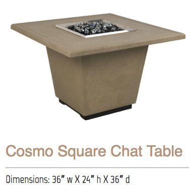 AMERICAN FYRE DESIGN_ COSMO_SQUARE_CHAT_TABLE.jpg
