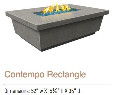 AMERICAN FIRE DESIGNS_ CONTEMPO_RECTANGLE.jpg