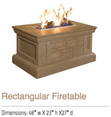 AMERICAN FYRE DESIGNS_ RECTANGLE_FIRETABLE.jpg