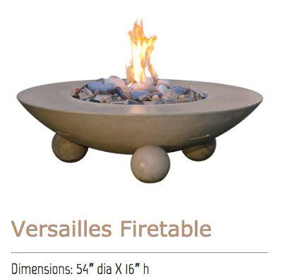 AMERICAN FYRE DESIGNS_ VERSAILLES_FIRETABLE.jpg