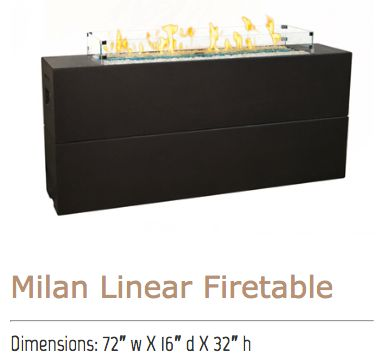AMERICAN FYRE DESIGNS_ MILAN_LINEAR_FIRETABLE.jpg