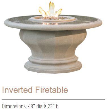 AMERICAN FYRE DESIGNS_ INVERTED+FIRETABLE (CHAT).jpg