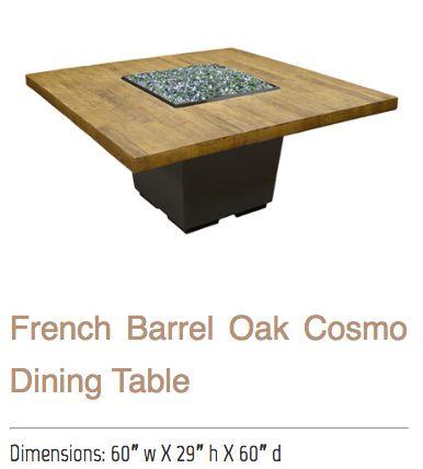 AMERICAN FYRE DESIGNS_ FRENCH_BARREL_OAK_COSMO_DINING_TABLE.jpg