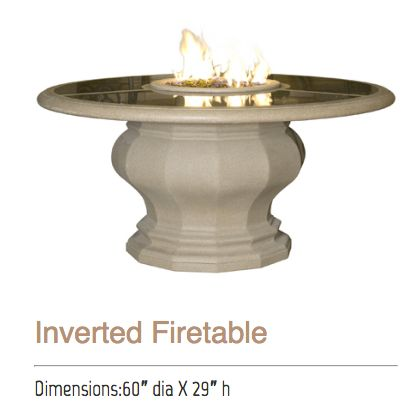 AMERICAN FYRE DESIGNS_ INVERTED_FIRETABLE (DINING).jpg
