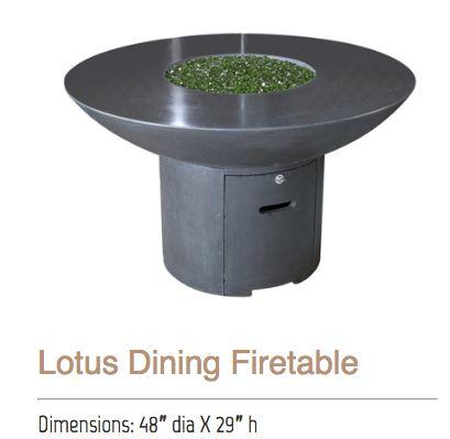AMERICAN FYRE DESIGNS_ LOTUS_DINING_FIRETABLE.jpg