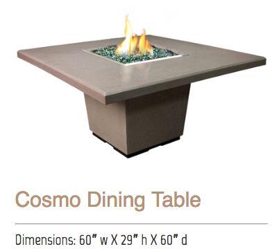 AMERICAN FYRE DESIGNS_ COSMO_DINING_FIRETABLE.jpg