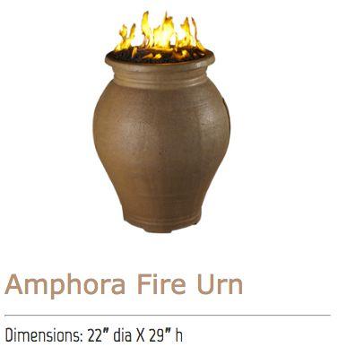 AMERICAN FYRE DESIGNS_ AMPHORA FIRE URN.jpg