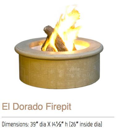 AMERICAN FYRE DESIGNS EL DORADO FIREPIT.jpg