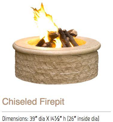 AMERICAN FYRE DESIGNS CHISELED FIREPIT.jpg