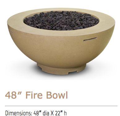 AMERICAN FYRE DESIGNS 48in FIRE BOWL.jpg