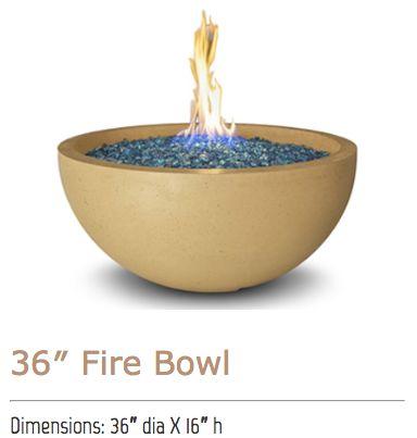 AMERICAN FYRE DESIGNS 36in FIRE BOWL.jpg