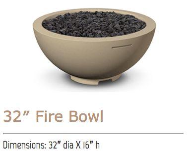 AMERICAN FYRE DESIGNS 32in FIRE BOWL.jpg