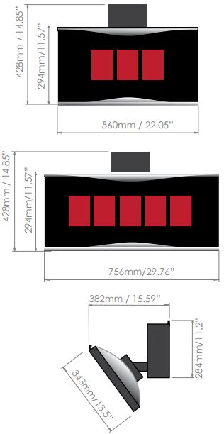 bromic heating Platinum Smart-Heat Gas SIZE.jpg