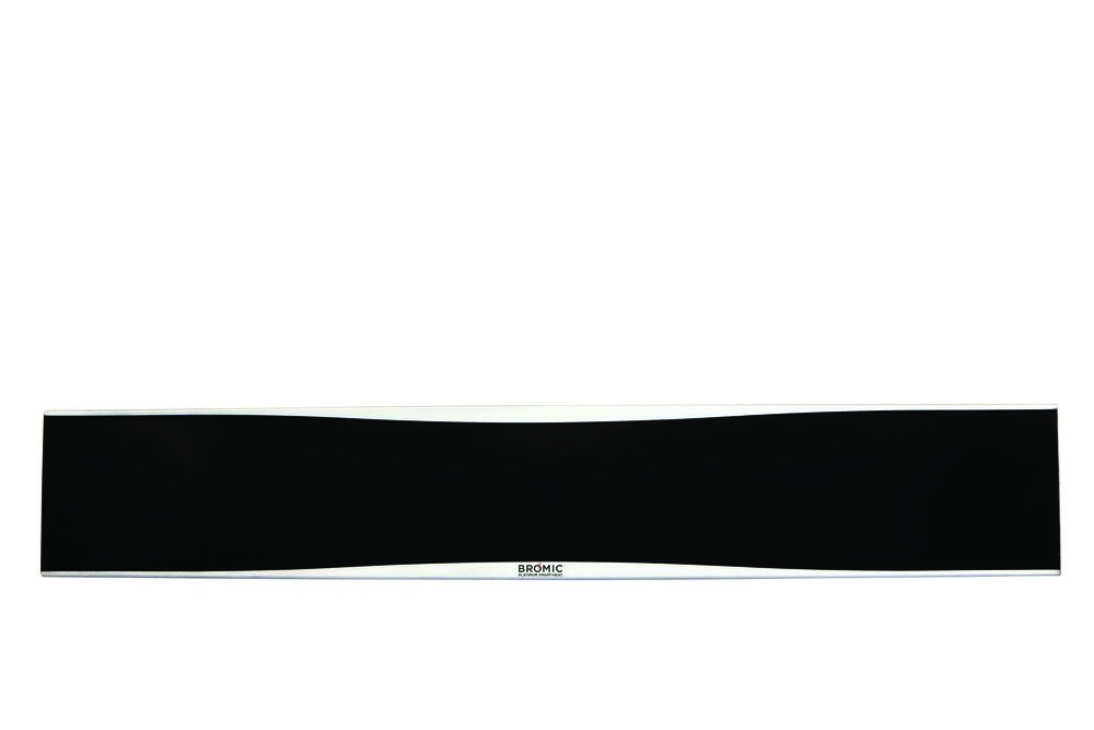 Platinum Smart-Heat Electric (Series I)