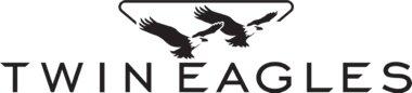 Twin Eagles Premium Gas Grills