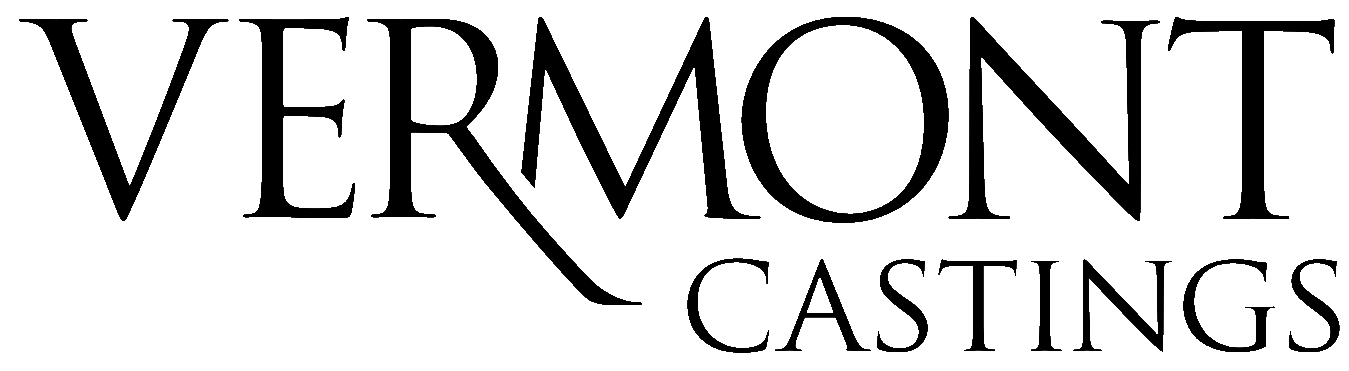 Vermont-Castings-Logo.png