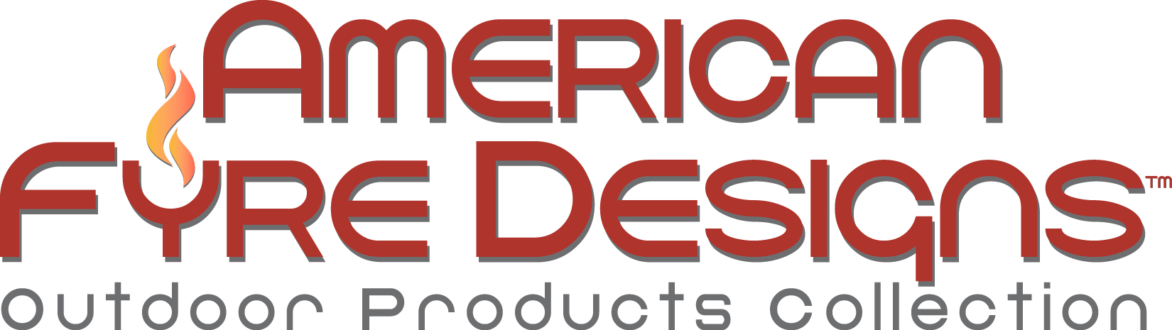 American Fyre Designs - Outdoor Products Collection