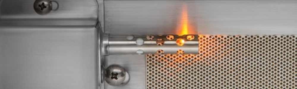 Hot Surface Ignition